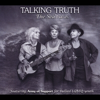 The Seawaves | Talking Truth