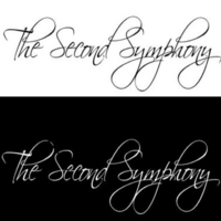The Second Symphony | Long Road
