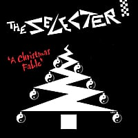 The Selecter | A Christmas Fable