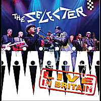 The Selecter | Live in Britain