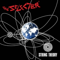 The Selecter | String Theory