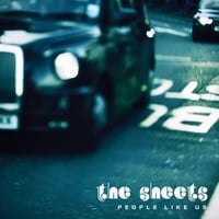 The Sheets | People Like Us