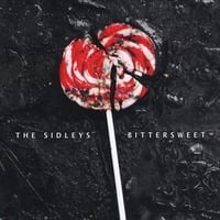 The Sidleys | Bittersweet