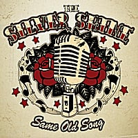 The Silver Shine | Same Old Song