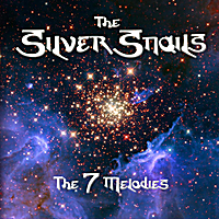 The Silver Snails | The 7 Melodies
