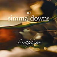 The Simma Downs | Beautiful Scars