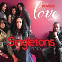 The Singletons Family | The Power of Love (Single)