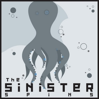 The Sinister Spins | The Sinister Spins