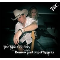 The Sins Country | Romeo and Juliet Sparks
