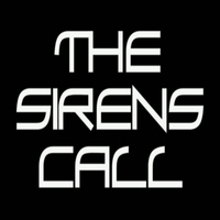 The Sirens Call | The Sirens Call