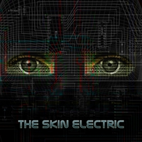 The Skin Electric | Move