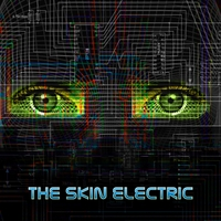 The Skin Electric | Feel