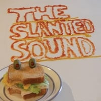 The Slanted Sound | The Slanted Sound