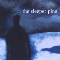 The Sleeper Pins | The Sleeper Pins