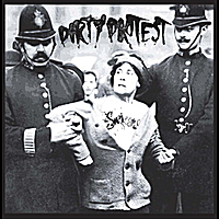 The Smears | Dirty Protest