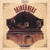 The Sojourners | Hold On