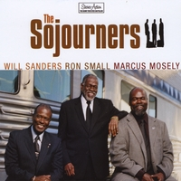 The Sojourners | The Sojourners