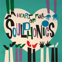 Heart Full of Soulphonics