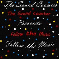The Sound Counter | Follow the Music