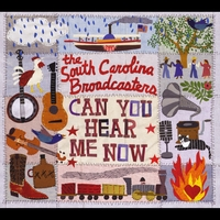 The South Carolina Broadcasters | Can You Hear Me Now