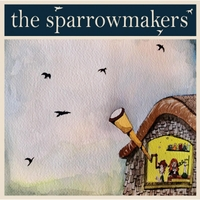The Sparrowmakers | Lost Cities