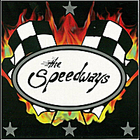 The Speedways | The Speedways