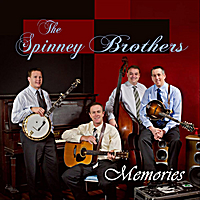The Spinney Brothers | Memories