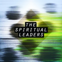 The Spiritual Leaders | The Spiritual Leaders