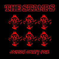 The Stamps | Jackson County Fair