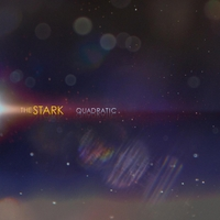 theStark | Quadratic
