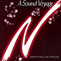 The Star-Scape Singers | A Sound Voyage