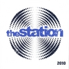 The Station: The Mother