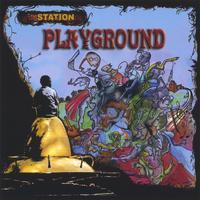 Playground (2005)