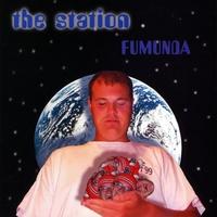 FUMUNDA (2001)