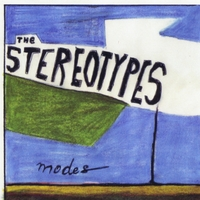 The Stereotypes | Modes