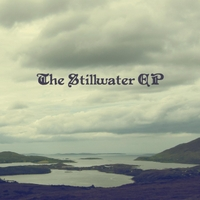 The Stillwater Hobos | The Stillwater EP