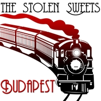 The Stolen Sweets | Budapest