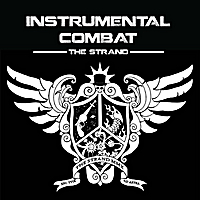 The Strand | Instrumental Combat