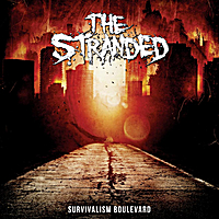 The Stranded | Survivalism Boulevard