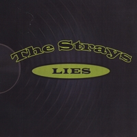 The Strays | Lies