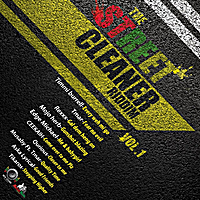 Various Artists | The Street Cleaner Riddim, Vol. 1