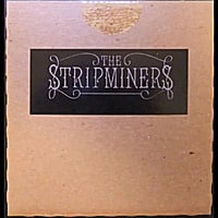 The Stripminers | No Luck