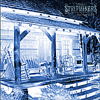 The Stripminers | Frail Hope Ranch