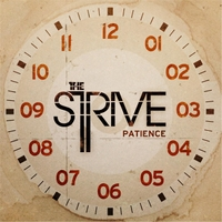 The Strive | Patience