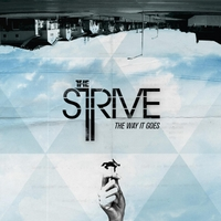 The Strive | The Way It Goes