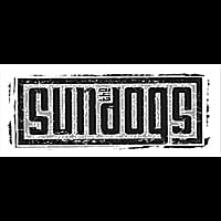 The Sundogs | Get It Right