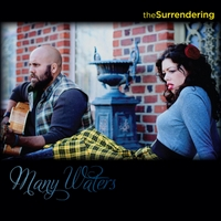theSurrendering | Many Waters