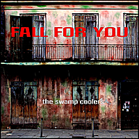 The Swamp Coolers | Fall for You