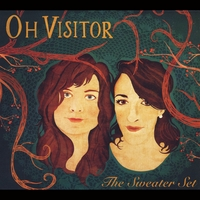The Sweater Set | Oh Visitor