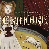 The Sweetbryar Band | Grimoire